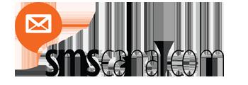 logo_smsCanal